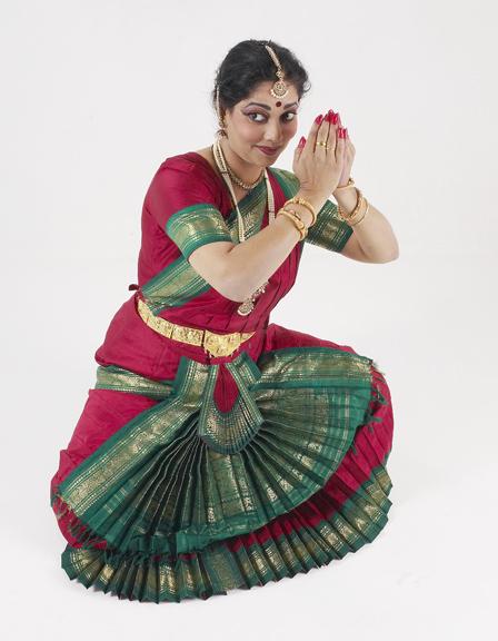 prajyoti-279-16405