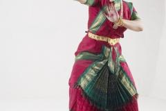 prajyoti-249-16375