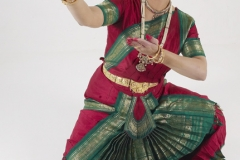 prajyoti-273-16399