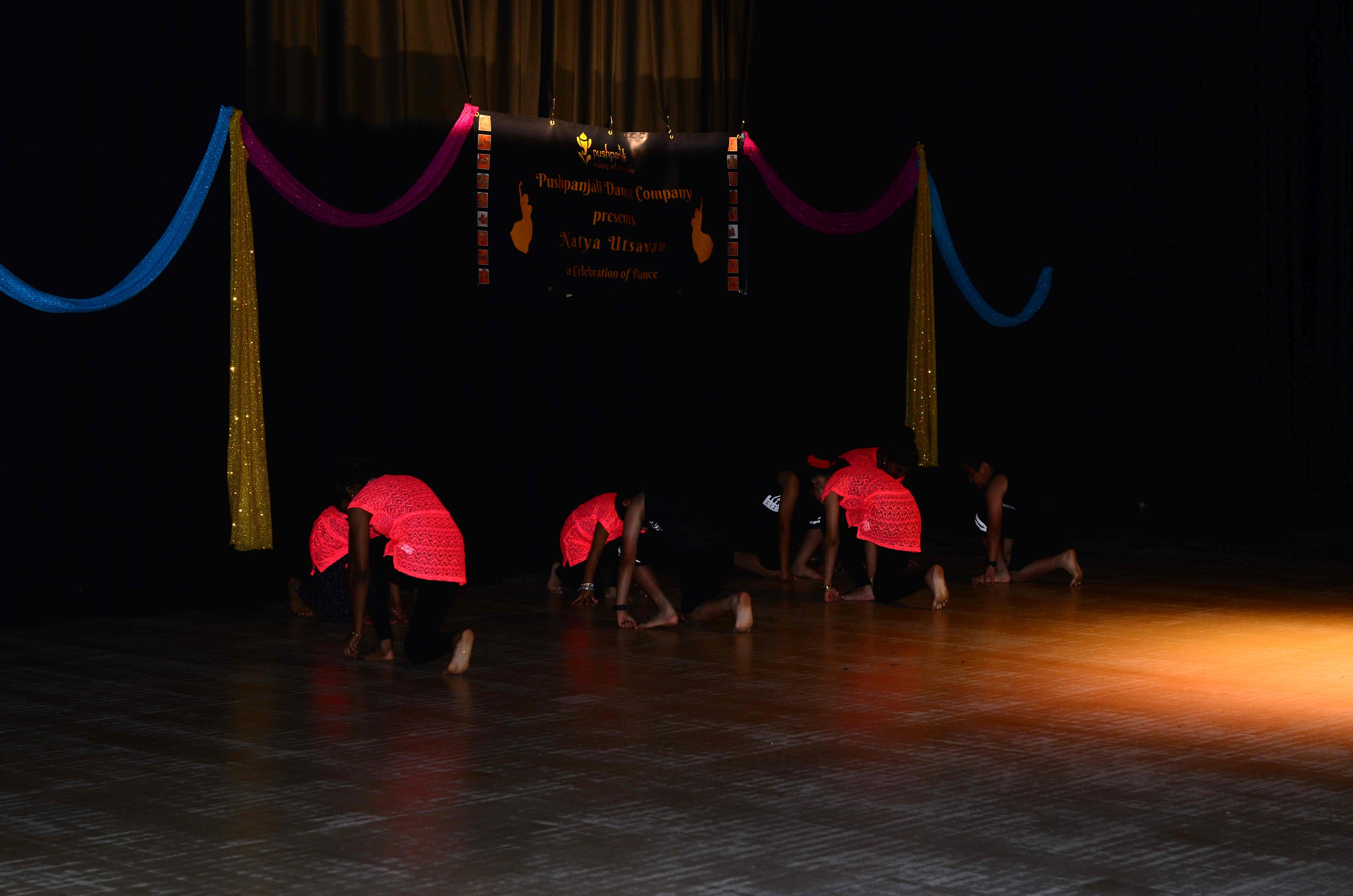 Dance2016 034