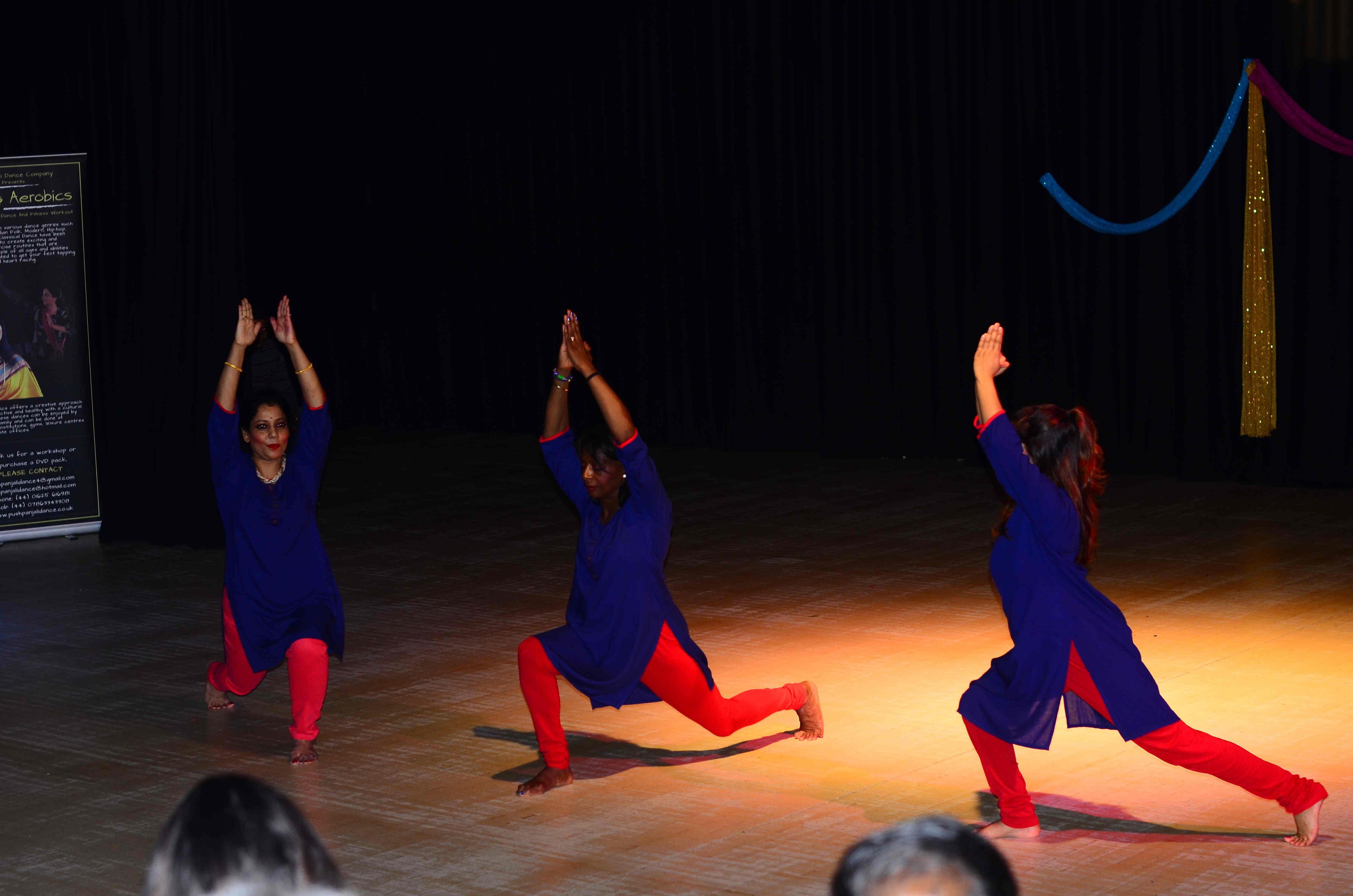 Dance2016 164