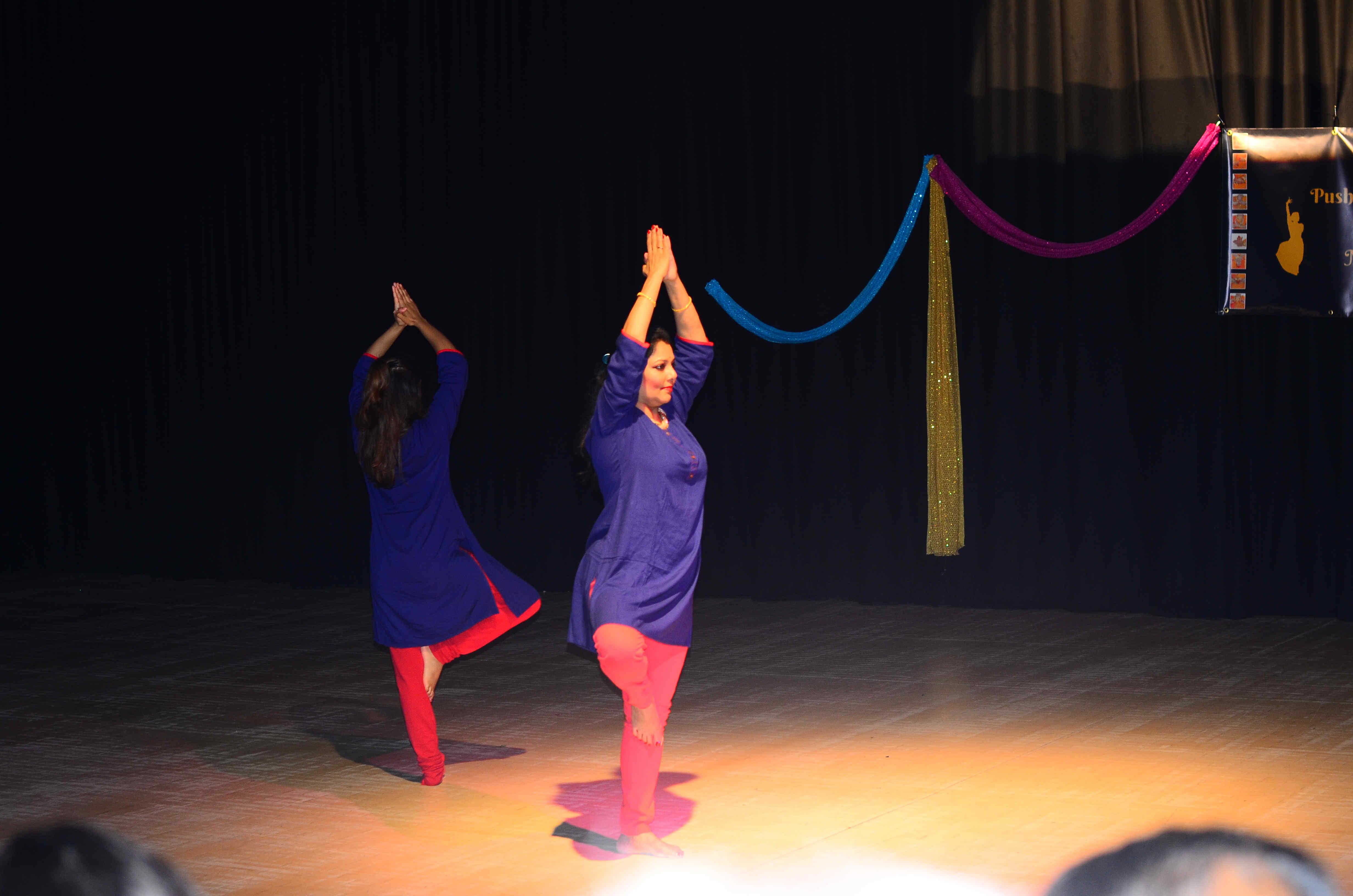 Dance2016 168