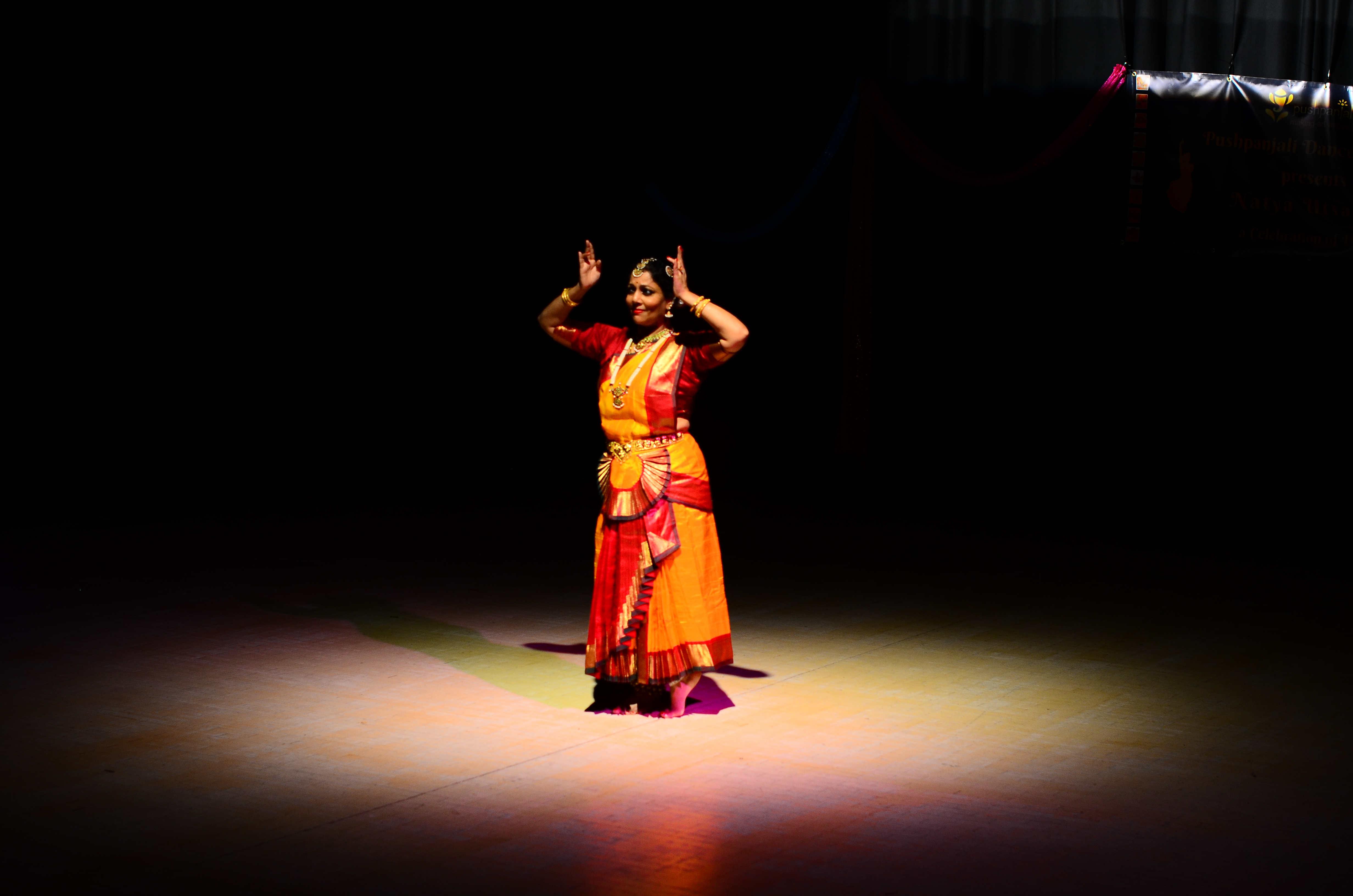 Dance2016 194