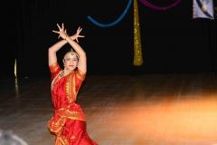 Dance2016 022
