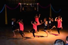 Dance2016 031