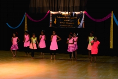 Dance2016 148