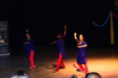 Dance2016 159