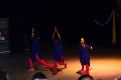 Dance2016 163