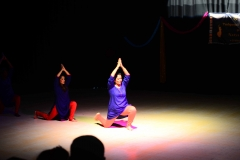 Dance2016 171