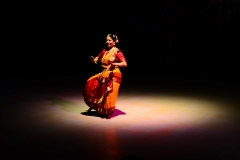 Dance2016 192